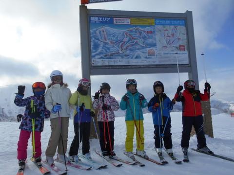 チャレンジスキーⅠ (3).jpg