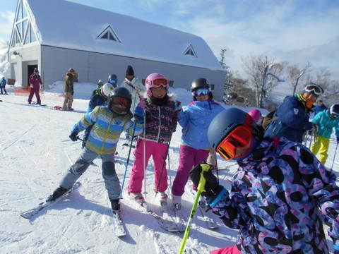 チャレンジスキーⅠ (4).jpg