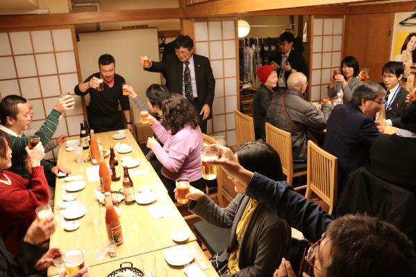 東京⑤.png