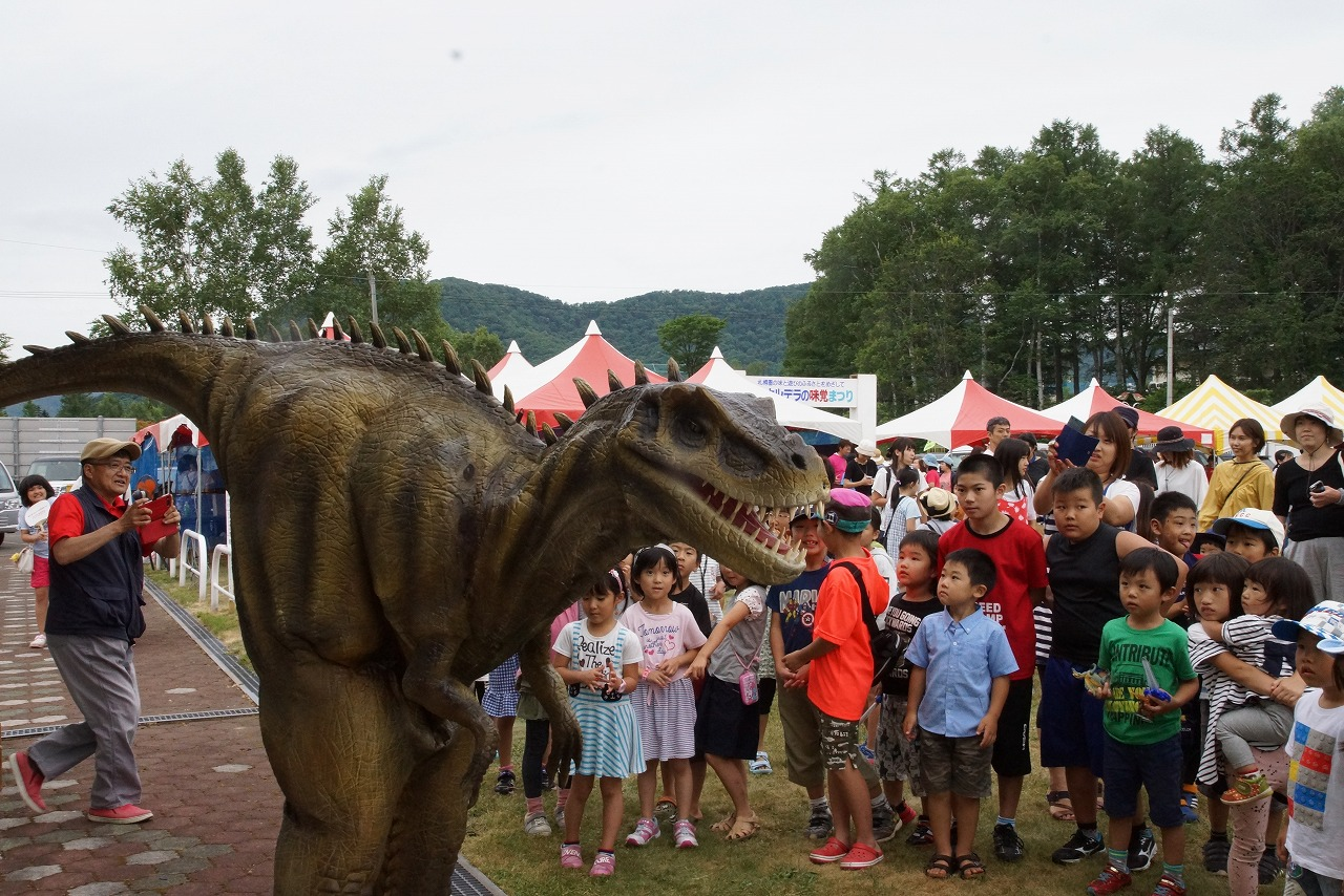 アロサウルス (2).jpg