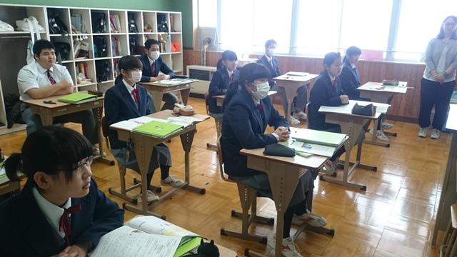 学校訪問2.jpg