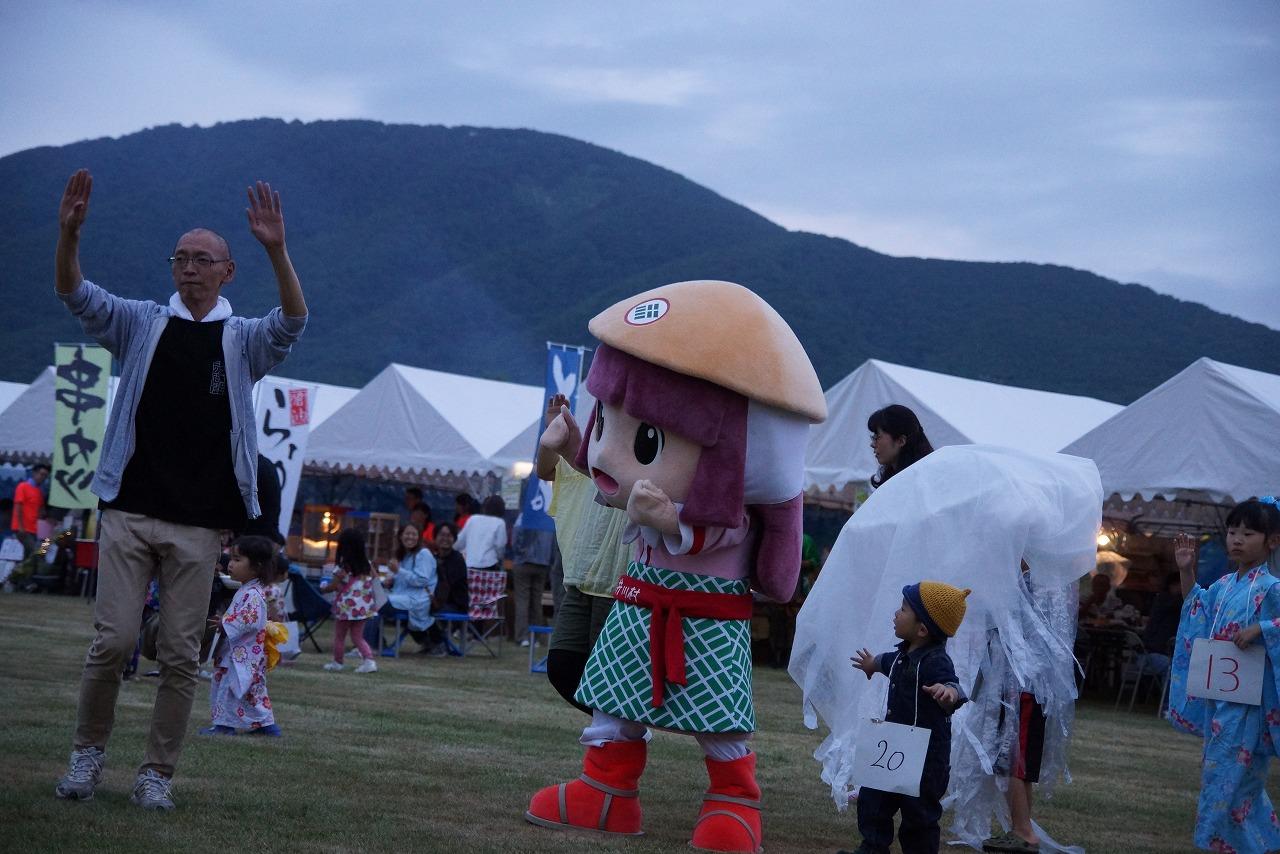 盆踊り (1).jpg