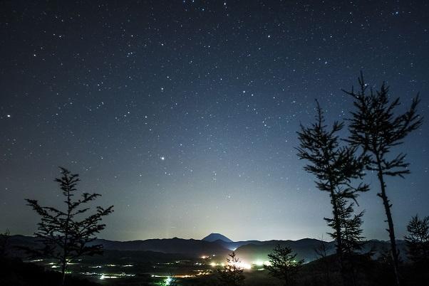 0929和田寛-カルデラを照らす星々(優秀賞).jpg