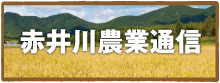 赤井川農業通信