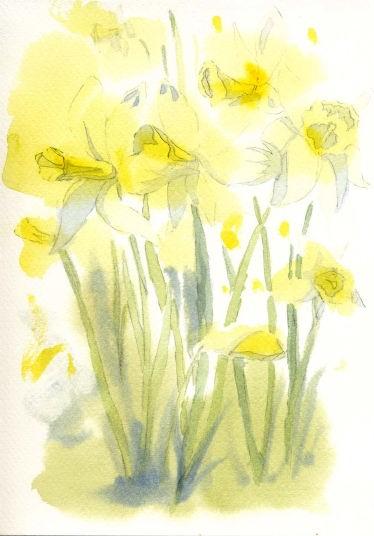 春(Spring) 美術館 赤井川村